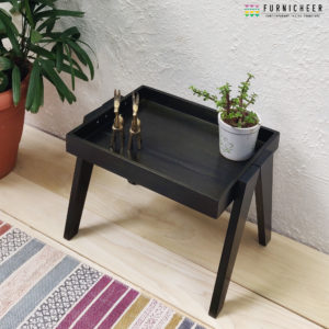 3.NESTING TABLE SKU TBST0006