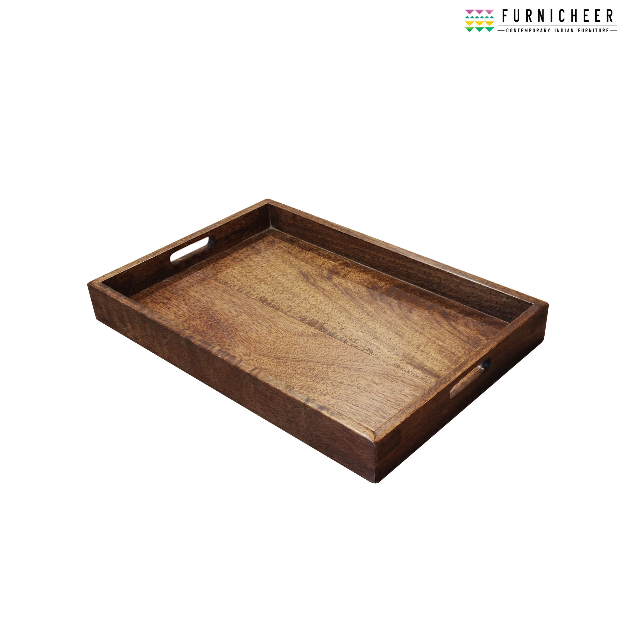 3.SERVING TRAY SKU STYB0001