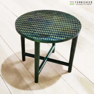 3.SIDE & END TABLE SKU GCST1614