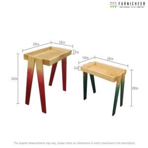 4.NESTING TABLE SKU TBST0005