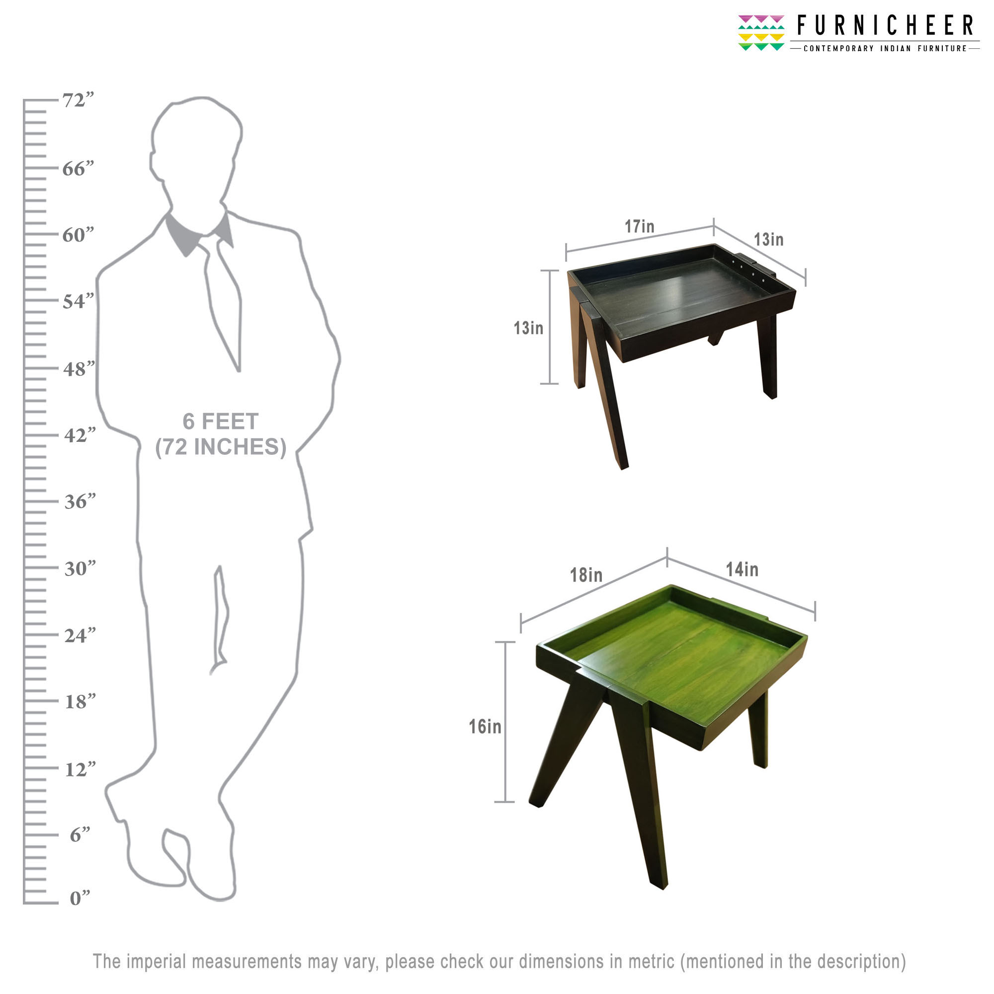 4.NESTING TABLE SKU TBST0006