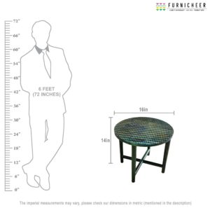 4.SIDE & END TABLE SKU GCST1614