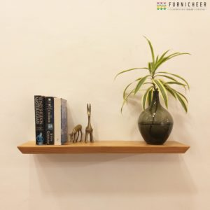 1.SHELF SKU SHTY2406