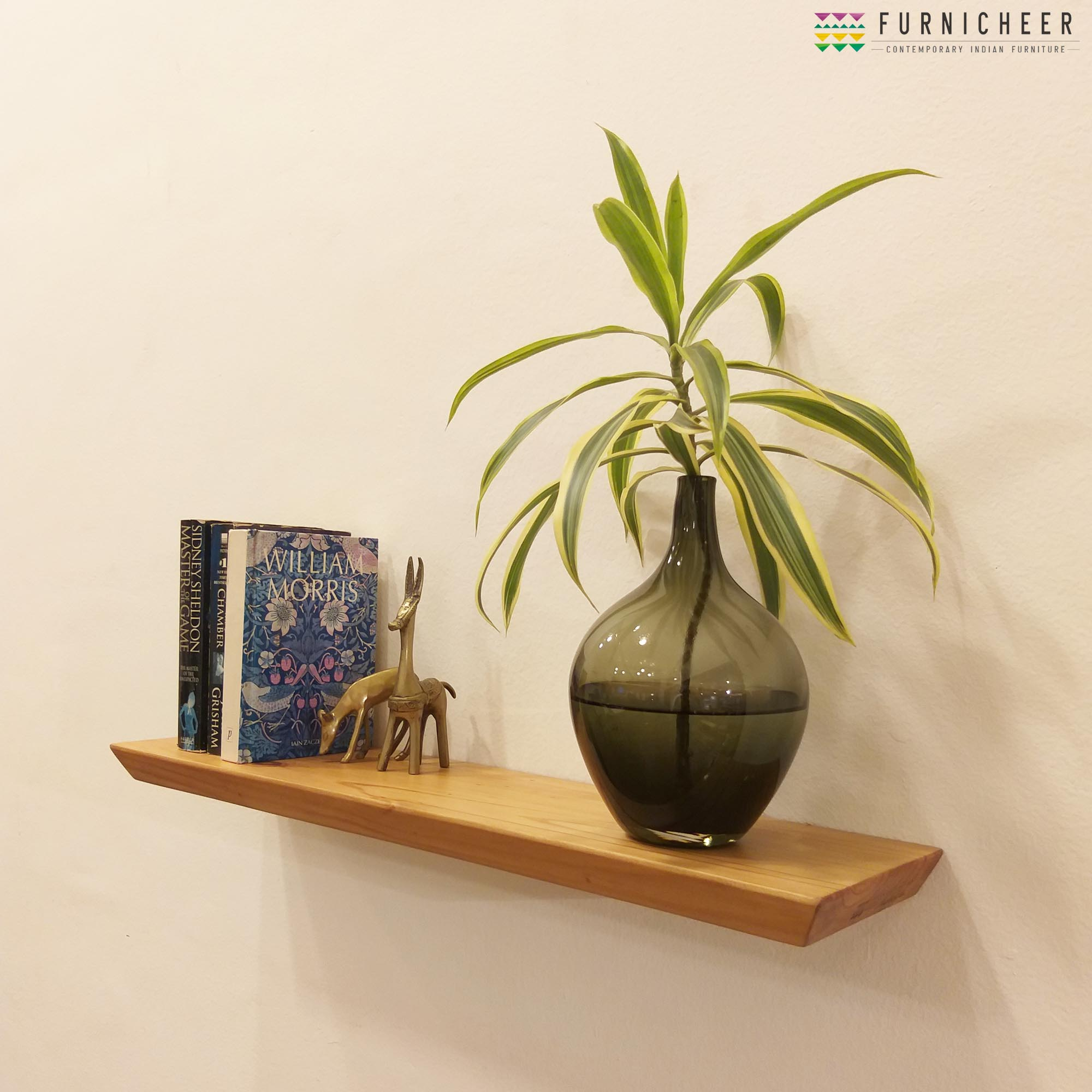 2.SHELF SKU SHTY2406