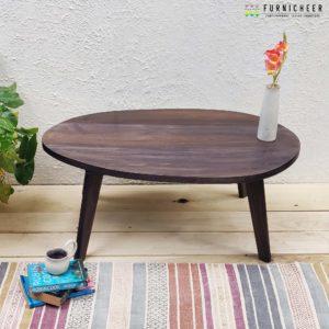 1.COFFEE TABLE SKU TBGB3615