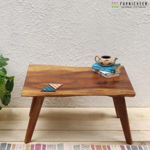 1.COFFEE TABLE SKU TBNW2916