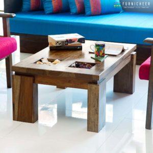 1.COFFEE TABLE SKU TBWL7216