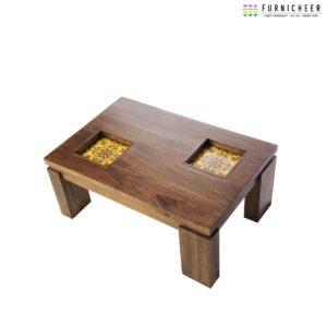 1.COFFEE TABLE SKU TLWL7216