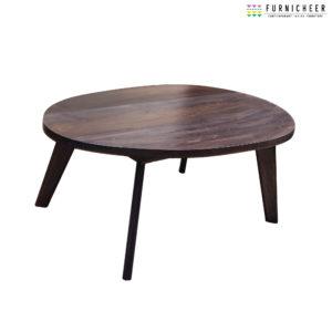 2.COFFEE TABLE SKU TBGB3615