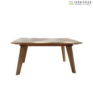 2.COFFEE TABLE SKU TBNW2915