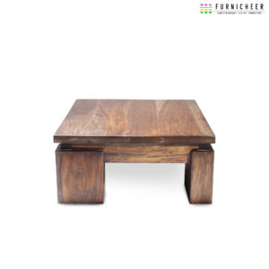 2.COFFEE TABLE SKU TBWL7112