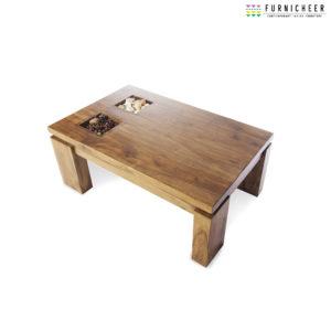 2.COFFEE TABLE SKU TBWL7216