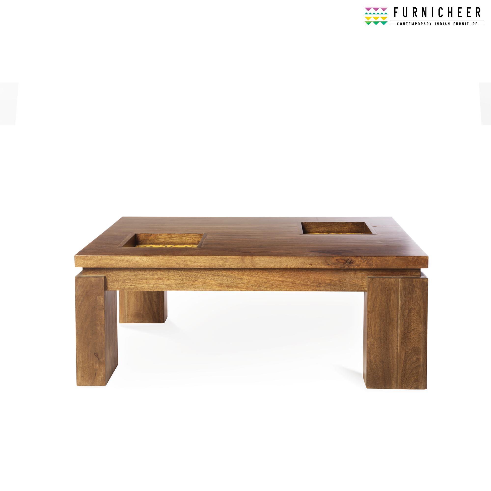 2.COFFEE TABLE SKU TLWL7216