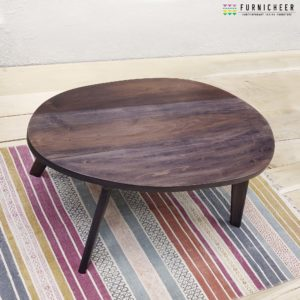 3.COFFEE TABLE SKU TBGB3615