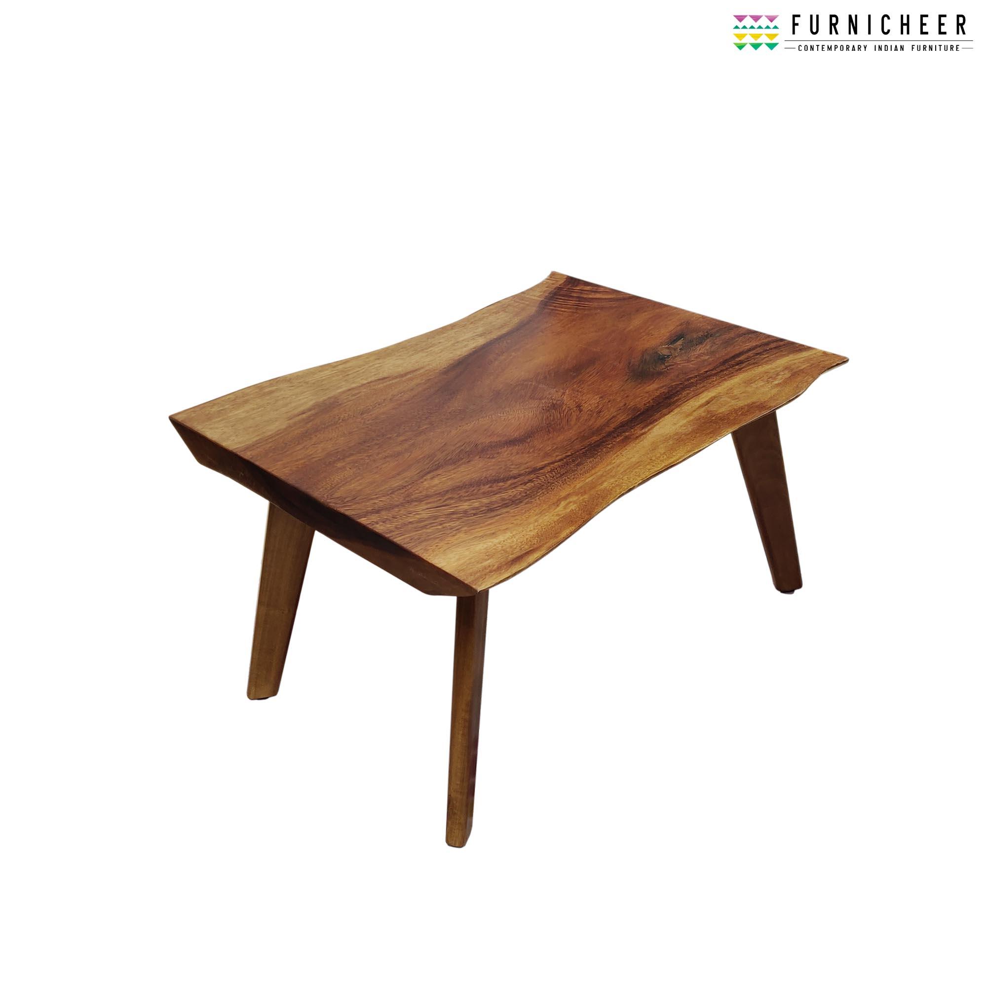 3.COFFEE TABLE SKU TBNW2916