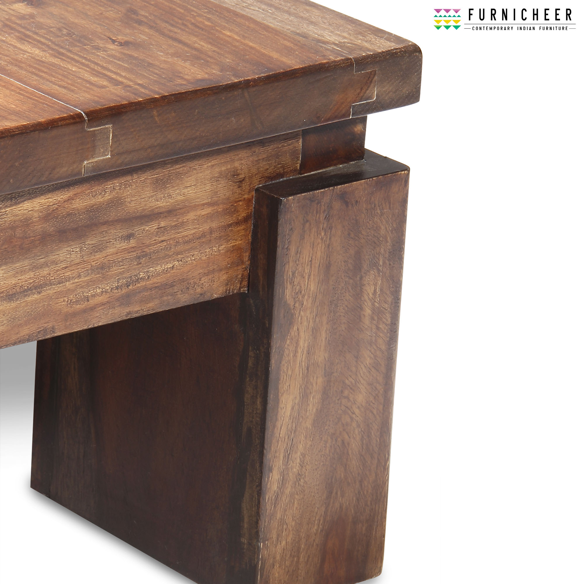 3.COFFEE TABLE SKU TBWL7112