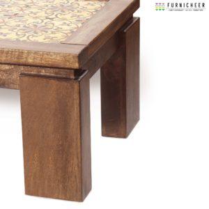 3.COFFEE TABLE SKU TBWL7229