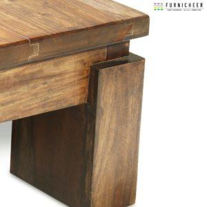 3.COFFEE TABLE SKU TLWL7216