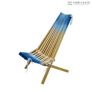 3.KASPER EASY CHAIR SKU IBCR2043
