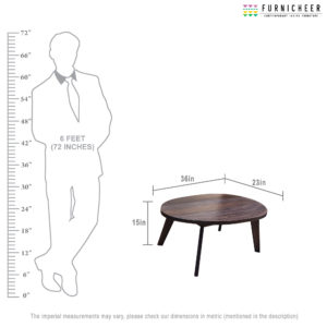 4.COFFEE TABLE SKU TBGB3615