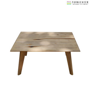 4.COFFEE TABLE SKU TBNW2915