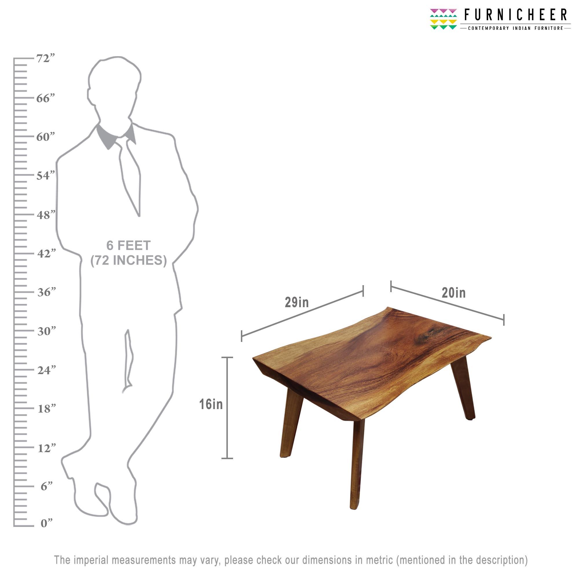 4.COFFEE TABLE SKU TBNW2916