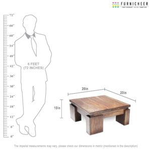 4.COFFEE TABLE SKU TBWL7112