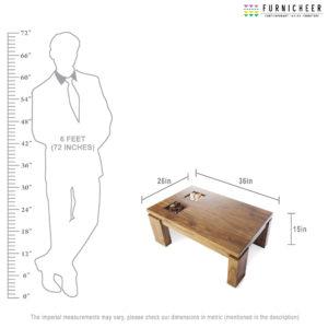 4.COFFEE TABLE SKU TBWL7216