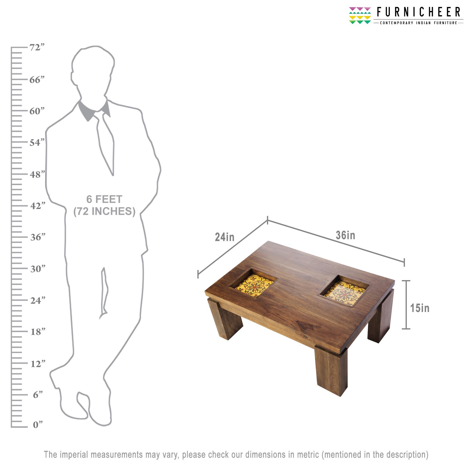 4.COFFEE TABLE SKU TLWL7216