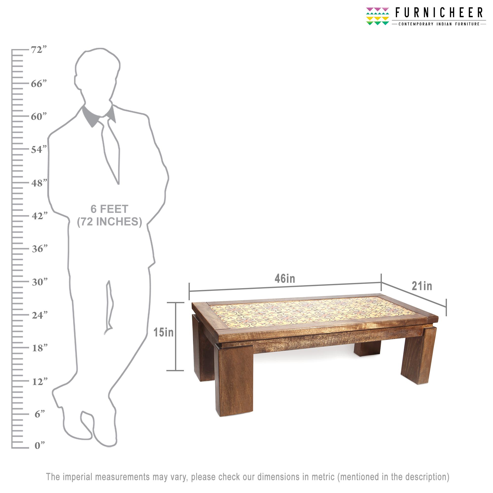 5.COFFEE TABLE SKU TBWL7229
