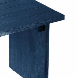 Bench-BNBL2103-1