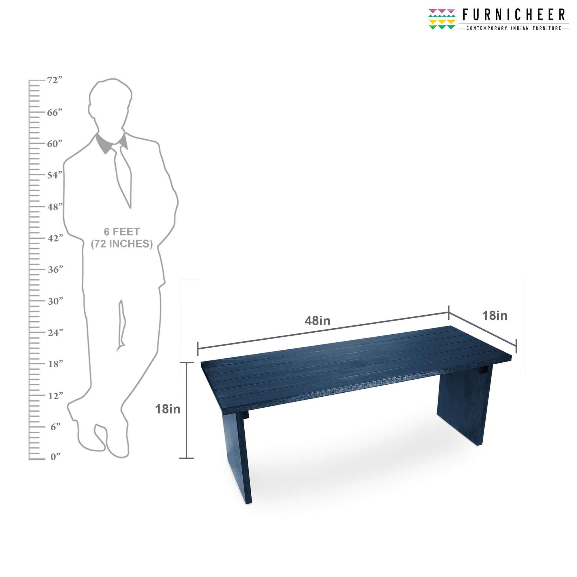 Bench-BNBL2103-3