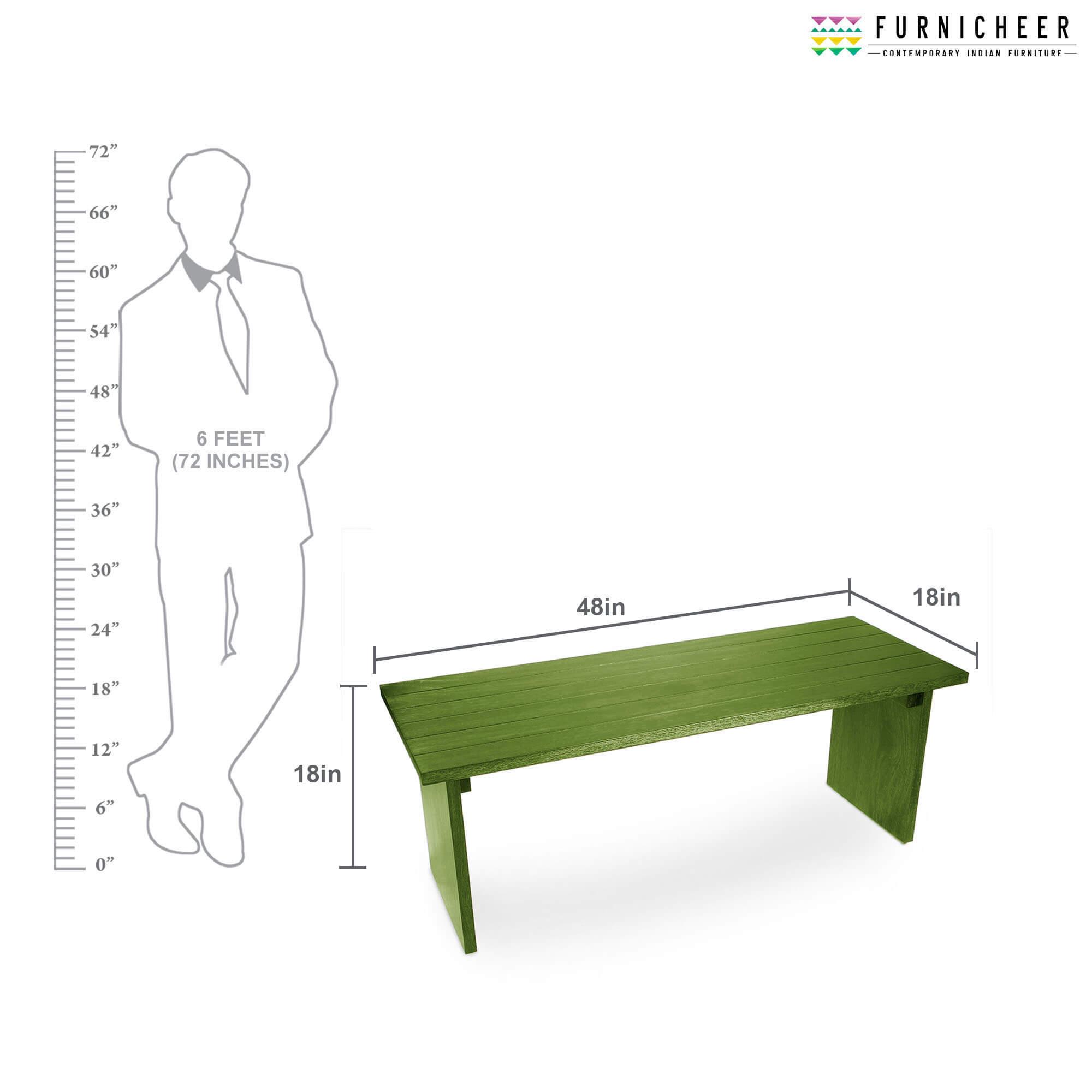 Bench-BNOL2109-3