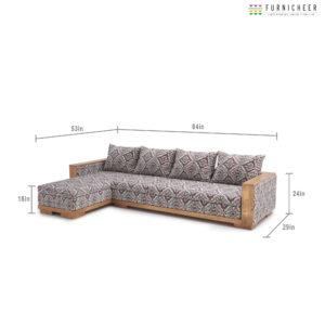 L shape sofa measurement_2