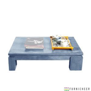 TABLE TBBL7194