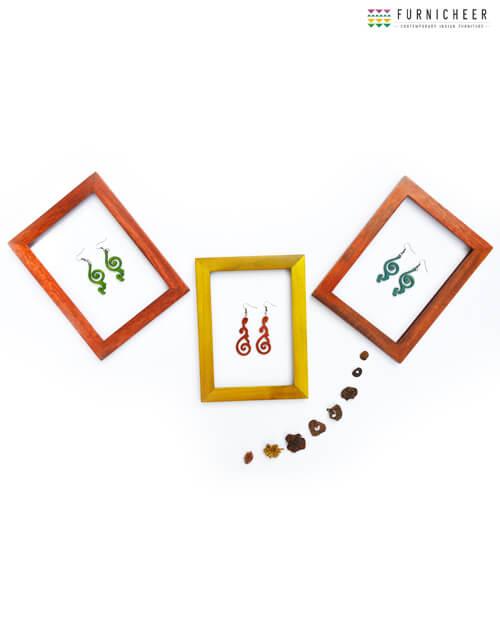 1.LAMBAKARNA EARRINGS & FRAMES (1)