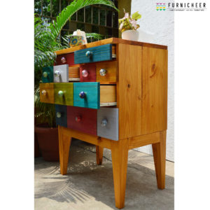 3.CHEST OF DRAWER SKU CDIR2736