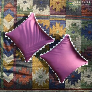 1.CUSHION SKU CUST0003