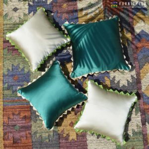 1.CUSHION SKU CUST0004