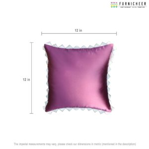 2.CUSHION SKU CUST0003