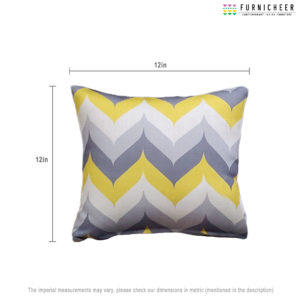3.CUSHION SKU CUYG1212