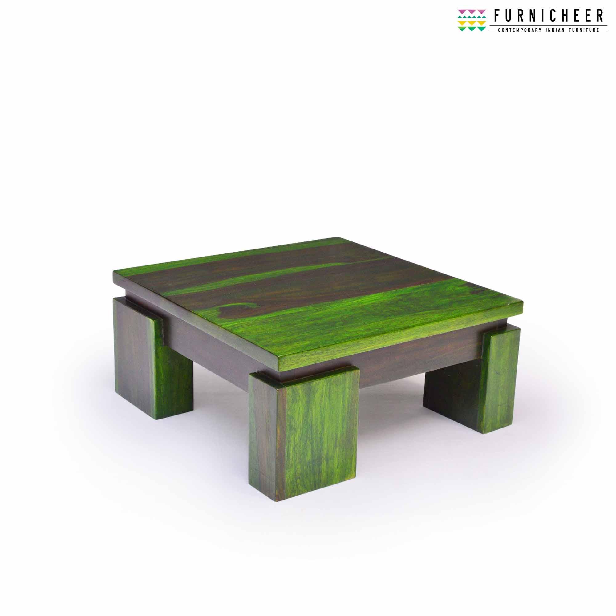 TABLE TBBG2009-1