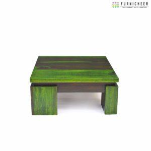 TABLE TBBG2009-2