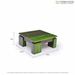 TABLE TBBG2009-3