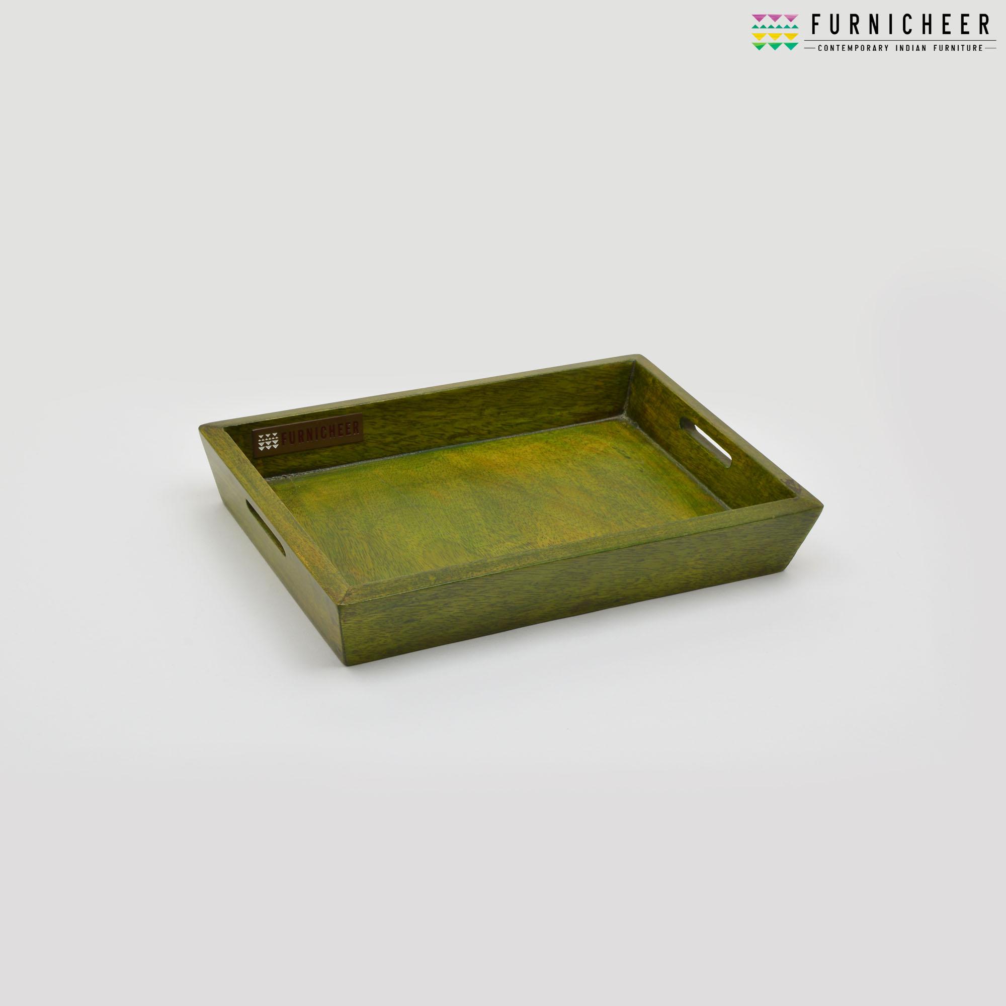tray2